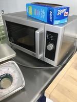 TIMED ONLINE AUCTION LATE MODEL REFRIGERATION & KITCHEN EQUIPMENT  Auction Photo