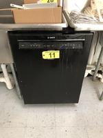 SECURED PARTY'S SALE BY TIMED ONLINE AUCTION FROZEN YOGURT MACHINES Auction Photo