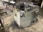 ROUNDO AB ANGLE ROLL MODEL R-3 Auction Photo