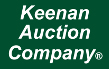 Real Estate Auctions by Keenan Auction Company