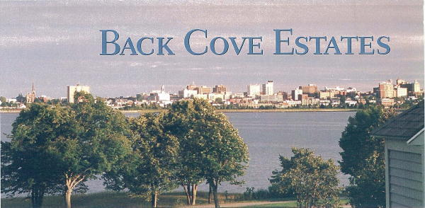 (13) Residential Condominium Units ~ BACK COVE ESTATES Auction
