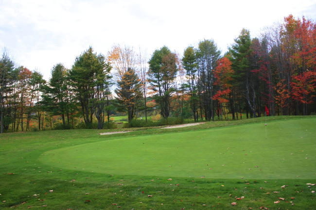 18-Hole Golf Course - 231.68± Acres - Clubhouse - Amusement Park Auction