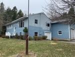 4BR Home - Separate Rental Home - Garages - 2+/- Ac. - Water Views Auction