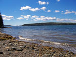 Deep Water Oceanfront - Frenchman Bay - Acadia Auction