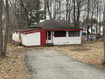 1BR Cottage - .14+/- Acres Auction