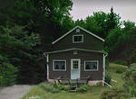2BR Shingled Cottage - .13+/- Acres  Auction