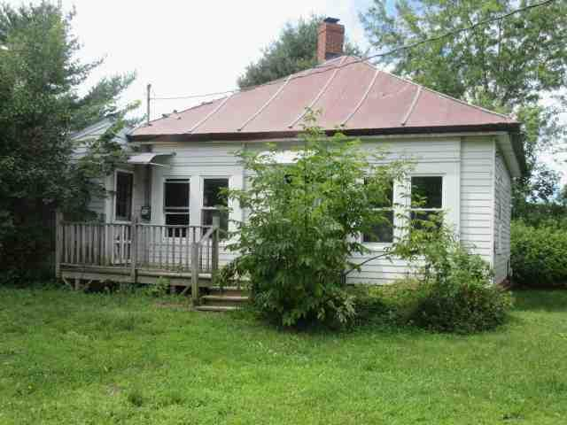 Maine Real Estate Auctions Keenan Auction Company