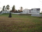 4.4.86+/- Acre Horse Farm – Executive Ranch Style Home Auction Photo