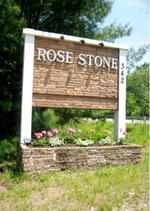"7,188+/- SF Business/Office Building - 4.78+/-Acres ~ Re: ""Rose Stone"" Auction Photo"