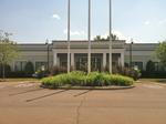15,575+/- SF Class A Office BuildingFormer MBNA Call Center Auction Photo