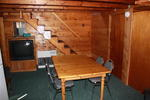 Lakefront Sporting Camps - Moosehead LakeRE: Sundown Cabins Auction Photo