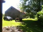 197+/- Ac, Home & Barn - 34+/- Ac on River - Tractor, Trucks, Boat & Contents Auction Photo