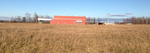 19,200 +/- S.F. Manufacturing/Office Building, 2.17+/- Acres Auction Photo