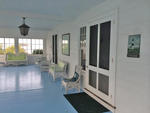 Oceanfront Cottage Auction Photo