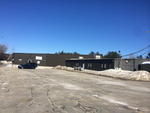 22,720+/- SF Office Facility ~ 3.6+/- AC ~ 10,500+/-SF ~ Currently Tenanted Auction Photo