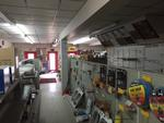 23,332+/-SF Commercial/Retail & Storage Facility Auction Photo