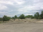 Gravel Pit – 51+/- AcresRe: Gurney Pit Auction Photo
