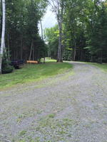 4BR Waterfront Chalet - Rangeley Area Auction Photo