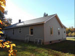 3BR Ranch Home– 1.57+/-Acres Auction Photo