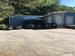 14,992+/-SF Industrial Facility - 2+/- Ac - Exit 1 off I-95 Auction Photo