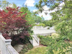 25-Unit Independent Living Facility & Waterfront Commercial Lot Auction Photo