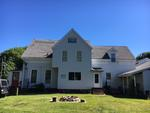 6,073+/- SF Converted Farmhouse Auction Photo