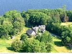 4BR Waterfront Home – 4,950+/-SF  Auction Photo