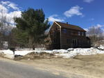 3BR Saltbox - Garage - 1.41+/- Acres Auction Photo