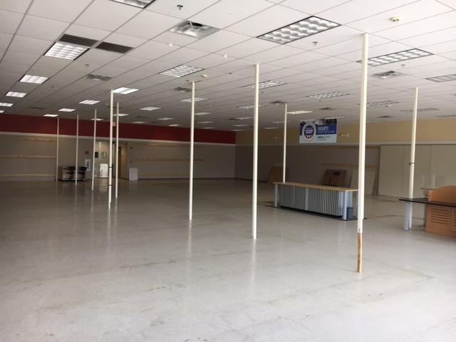 14 112 Sf Bldg 2 Retail Com L Units 1 31 Ac