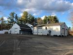 7,360+/-SF Service Garage - Apartment - 1.37+/- Acres Auction Photo