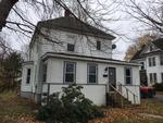 3BR Colonial Style Home - .58+/- Acres Auction Photo