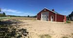 313+/- Acre Farm w/Barns - 2015 Custom Home w/10+/- Acres Auction Photo