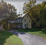 3BR Colonial Style Home - .15+/- Acres Auction Photo