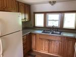 2BR Gambrel Style Home Auction Photo
