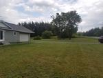 2BR Ranch Style Home - 5.93+/- Acres Auction Photo