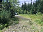 2BR Log Chalet - 4.98+/-AC - Deeded Access to Rangeley Lake  Auction Photo