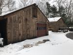 3BR Ranch Home – Garage – 1.3+/- Acres Auction Photo