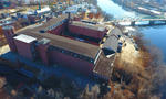 560,000+/-SF Redevelopment Opportunity - Historic  Continental Mill Auction Photo