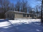 3BR Doublewide Home - 3+/- Acres  Auction Photo