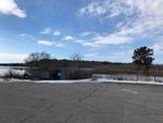 Waterfront Restaurant Re: Buffleheads at Hills Beach - .77+/- Acres Auction Photo