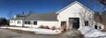 3BR 1805 Farm House - Barn - 7.50 +/- Ac & Separate 19.6+/- Ac Lot Auction Photo